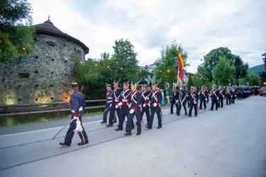 Buergergarde Radstadt Tourismusverband Radstadt Lorenz Masser 1