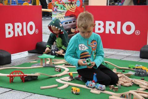 Kindertag Radstadt Tourismusverband Radstadt 1