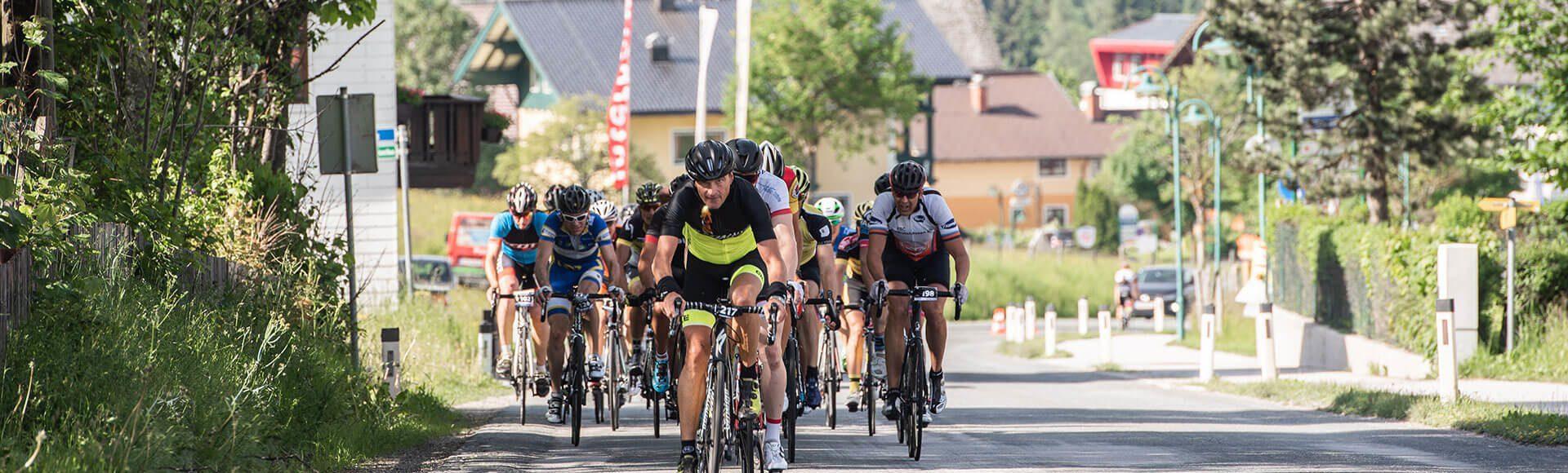 Amade Radmarathon Tourismusverband Radstadt Lorenz Masser 1
