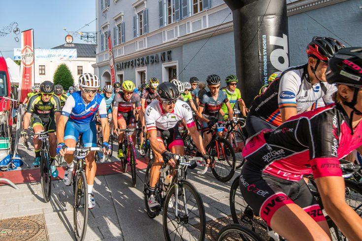 Amade Radmarathon Tourismusverband Radstadt Lorenz Masser 3
