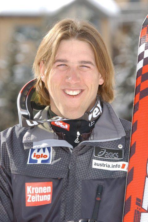 Andreas Schifferer Tirolfoto Erich Spiess 1