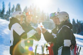 Apres Ski Tourismusverband Radstadt Markus Rohrbacher 1