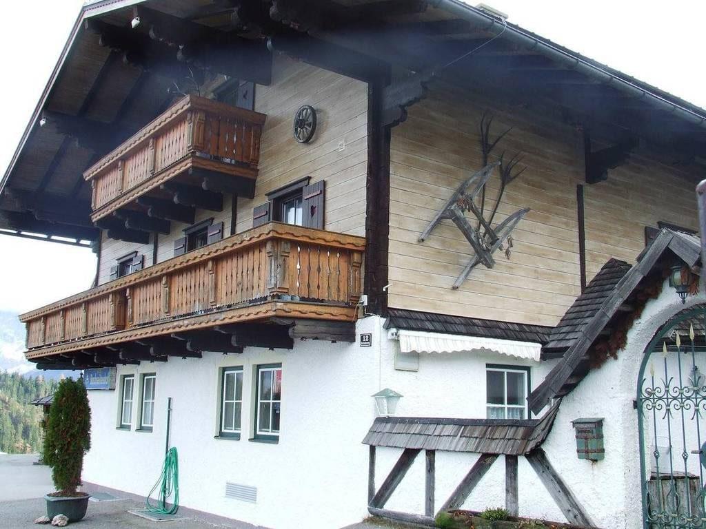 Bachseitenhof