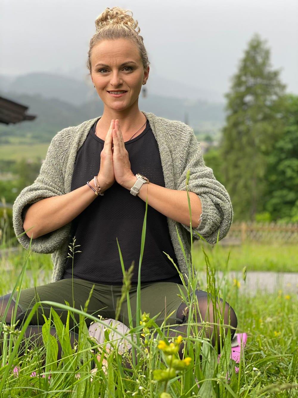 Gut Leben Katrin Mitterwallner