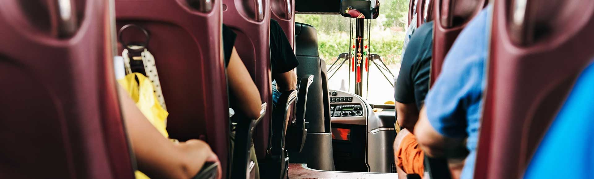 Busreisen Shutterstock 1