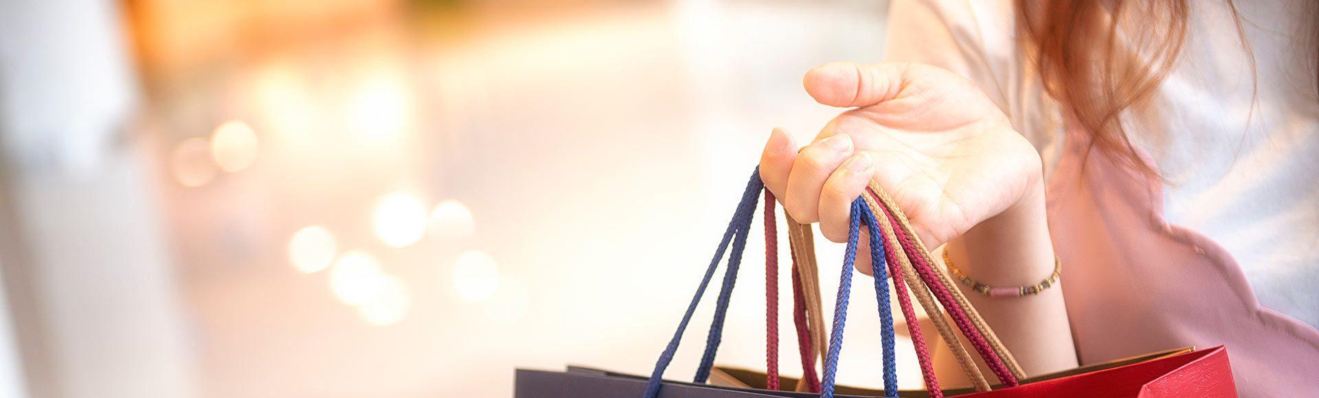 Einkaufsmoeglichkeiten Shutterstock 1