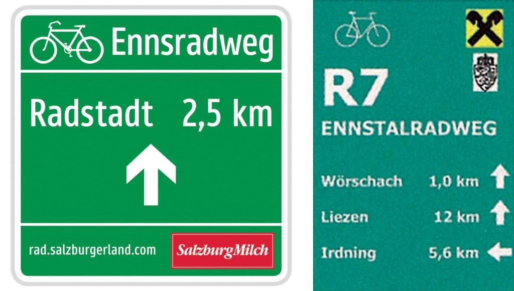 Radstadt Tourimsus