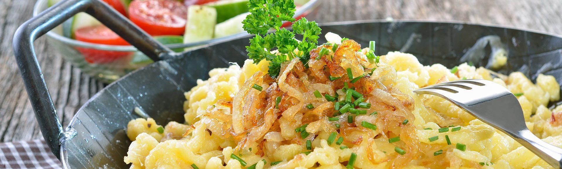 Essen Trinken Shutterstock 1