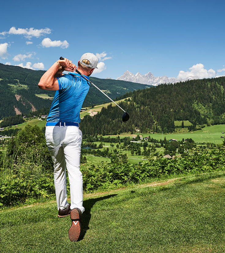 Golfpauschale Lang2