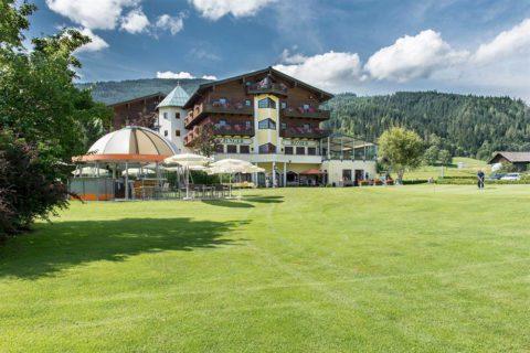 Hotel Zum Jungen Roemer 1