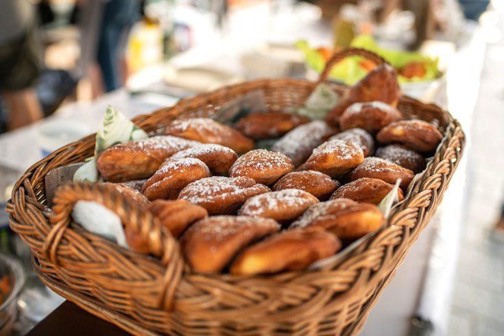 Kulinarik Tourismusverband Radstadt Lorenz Masser 5