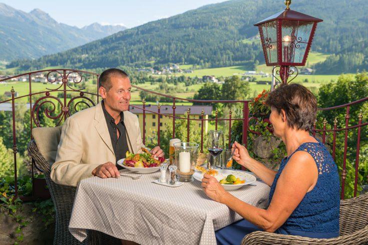Kulinarik Tourismusverband Radstadt Lorenz Masser 6