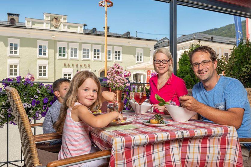 Kulinarik Tourismusverband Radstadt Lorenz Masser 7