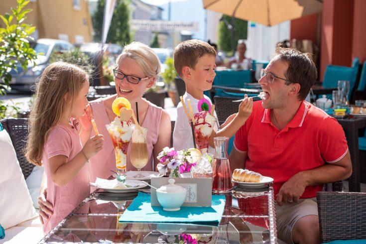 Kulinarik Tourismusverband Radstadt Lorenz Masser 8