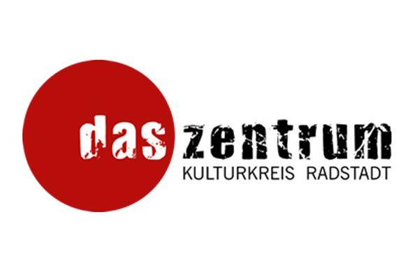 Kulturkreis Radstadt - Das Zentrum
