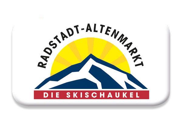 Logo Skischaukel Radstadt Altenmarkt 1
