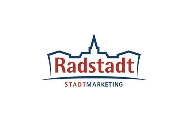 Stadtmarketing Radstadt