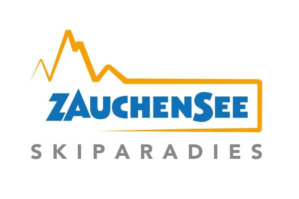 Logo Zauchensee Skiparadies