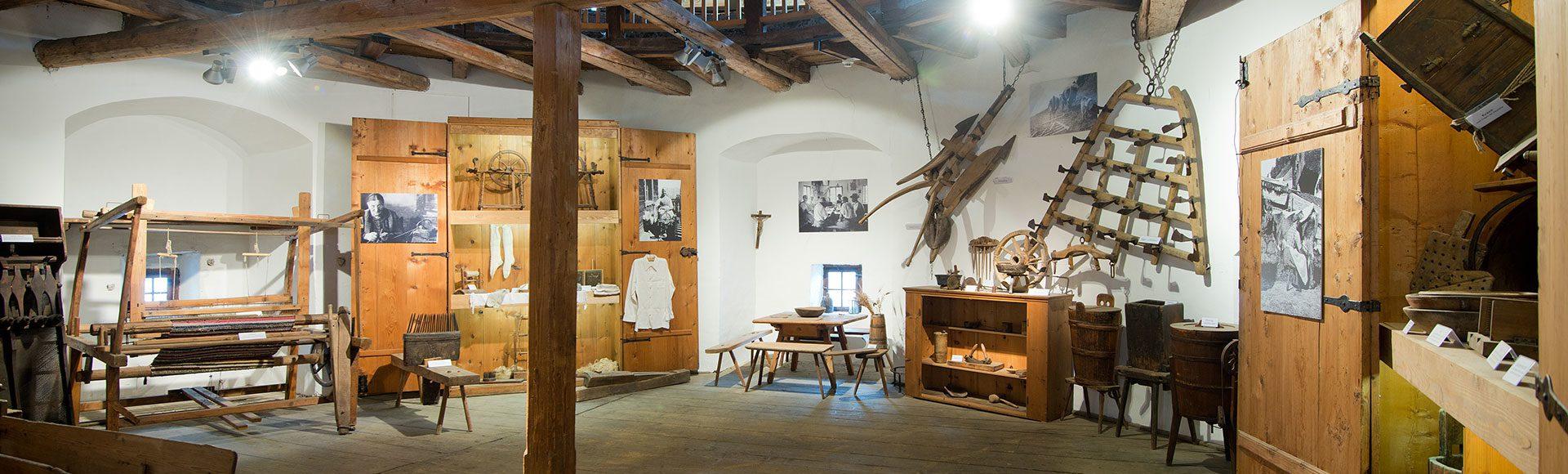 Museum Radstadt Radstädter Museumsverein Thomas Stiegler 2