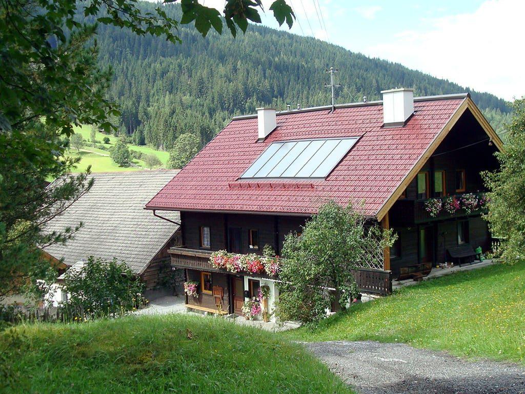 Poettlerhof