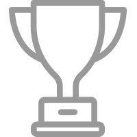 Pokal Icon Shutterstock 1