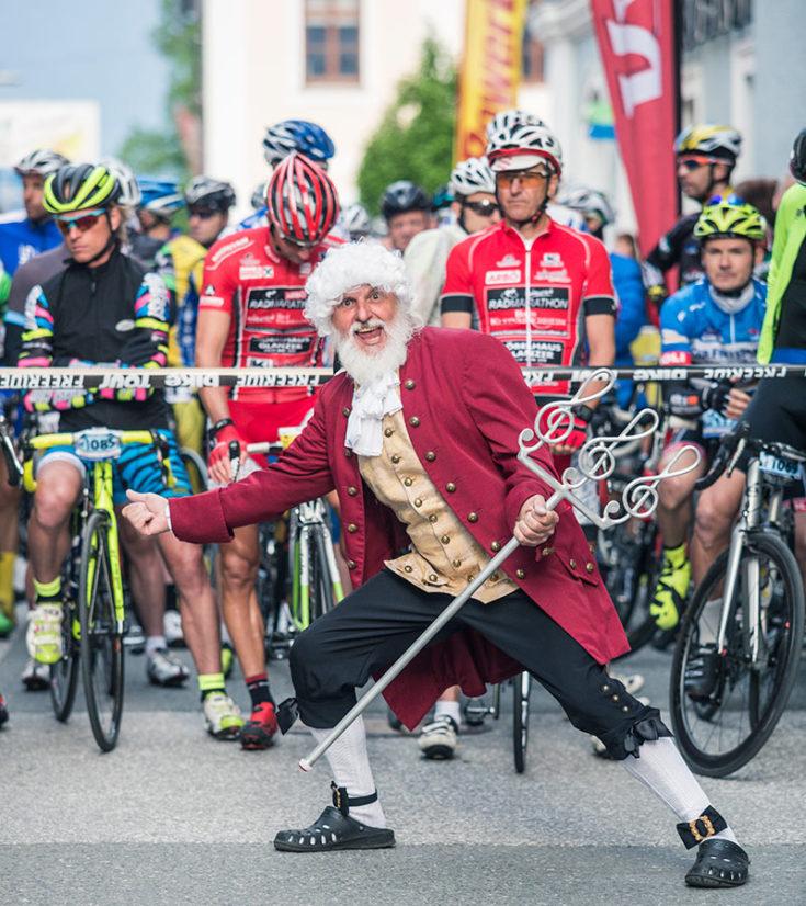 Radmarathon Pauschale2