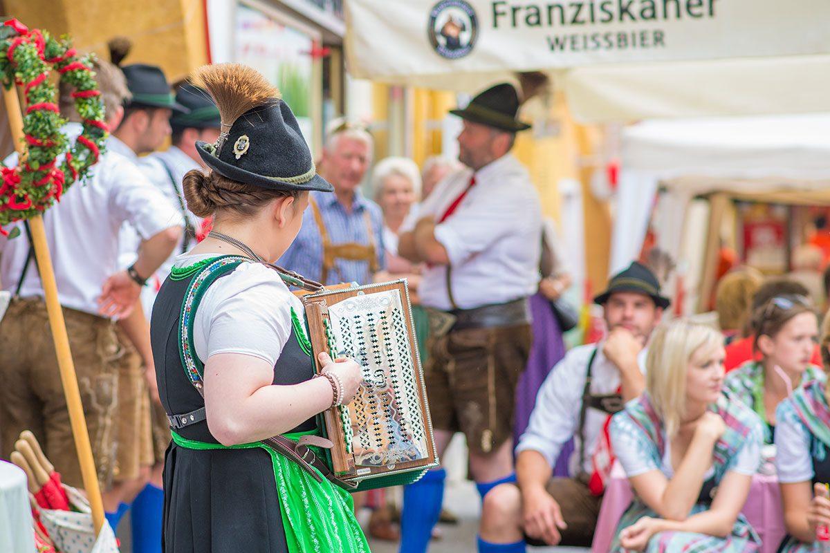 Radstaedter Knoedelfest Tourismusverband Radstadt Lorenz Masser 2