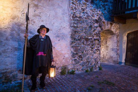 Radstaedter Nachtwaechter Tourismusverband Radstadt Lorenz Masser 2
