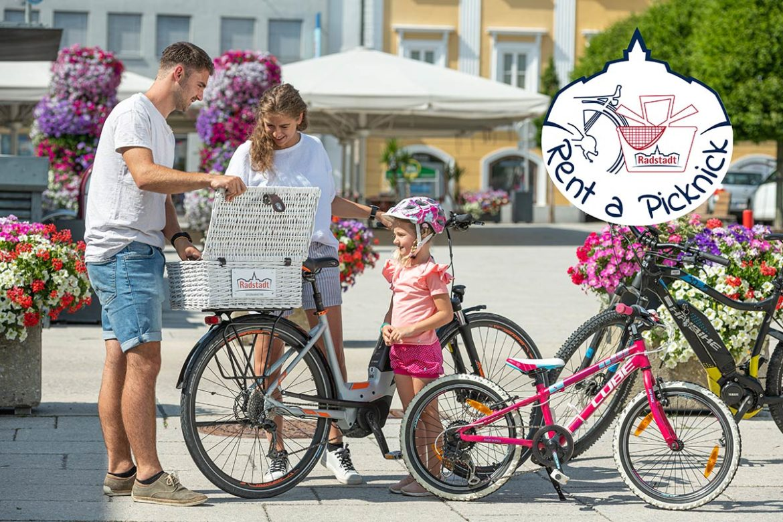 Rent A Picknick Stadtmarketing Radstadt Lorenz Masser 4