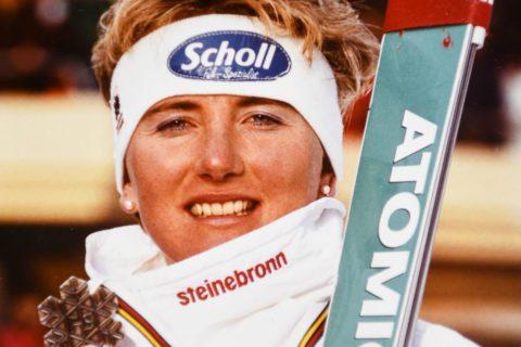 Roswitha Steiner Stadlober Tirolfoto Erich Spiess 3