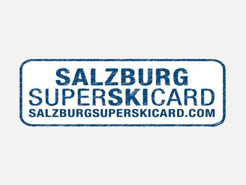 Skipasspreise Salzburger Super Ski Card 1