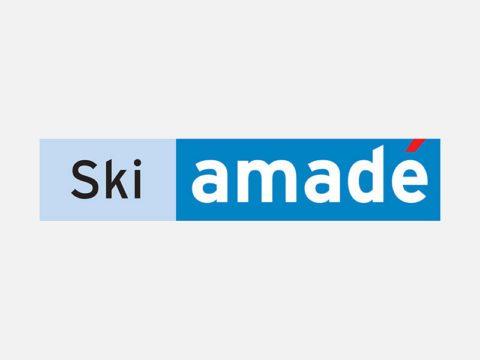 Skipasspreise Ski Amade 1
