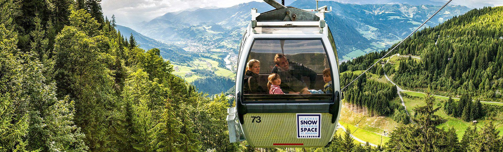Sommerliftln Alpendorf Bergbahnen Ag Coen Kossmann 1