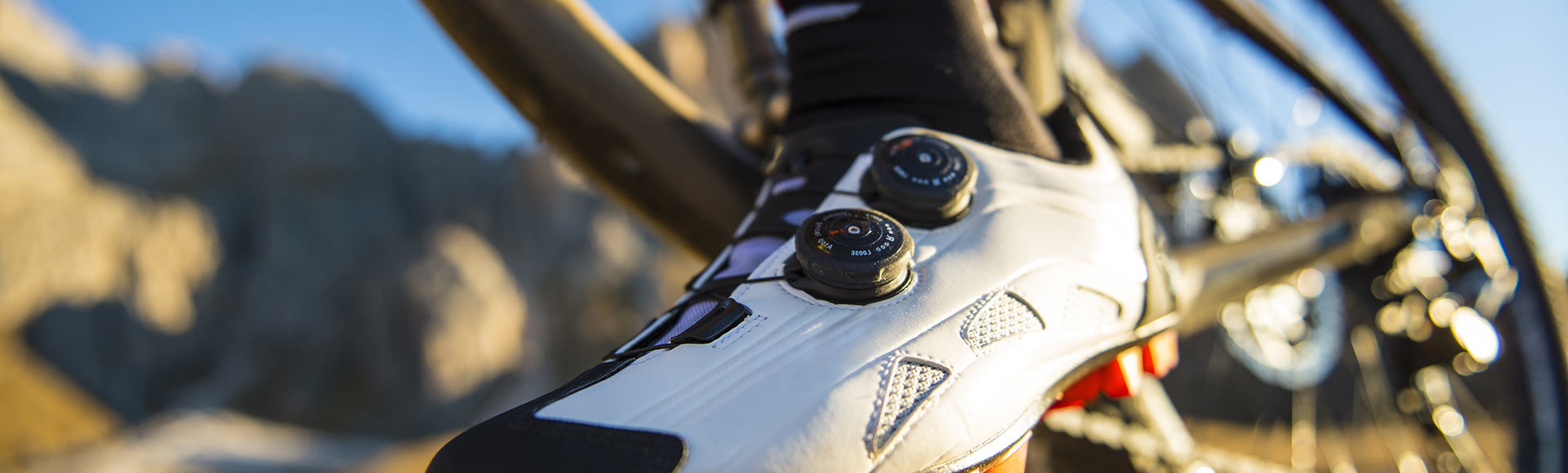 Sport Shutterstock 1