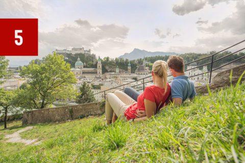 Stadt Salzburg Salzburgerland Tourismus Eva Trifft 1