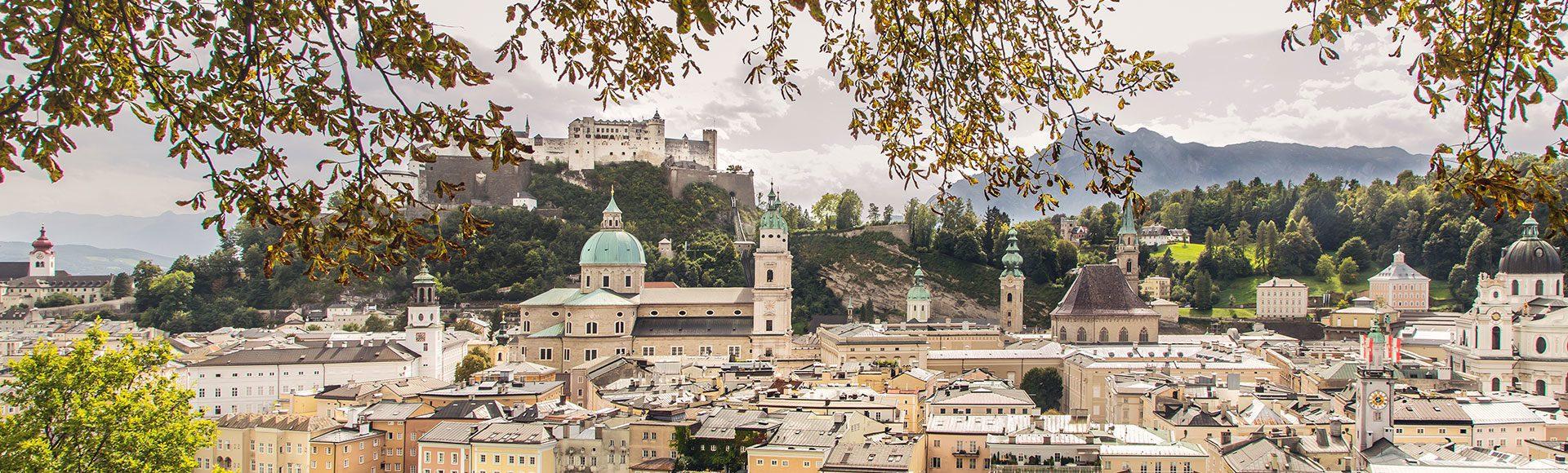 Stadt Salzburg Salzburgerland Tourismus Eva Trifft 4