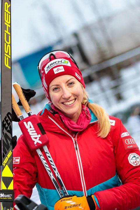 Teresa Stadlober Tirolfoto Erich Spiess 1