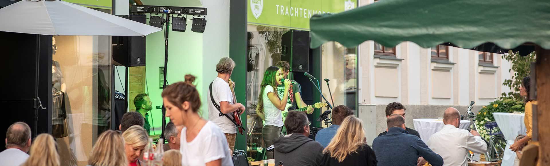 Top Events Tourismusverband Radstadt Lorenz Massser 1