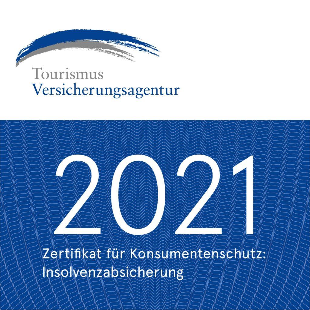 TVA-Tourismusversicherungsagentur GmbH