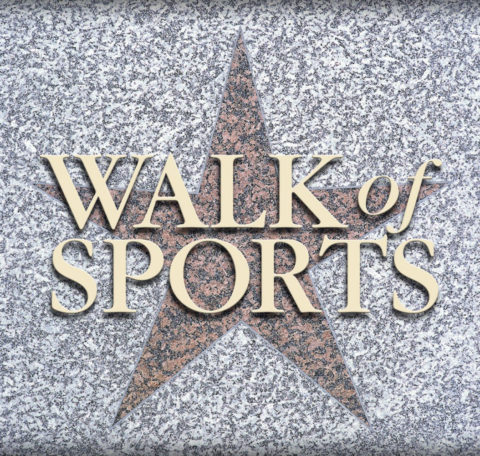 Walk Of Sports Stadtmarketing Radstadt Werbeagentur Doppelpack 1