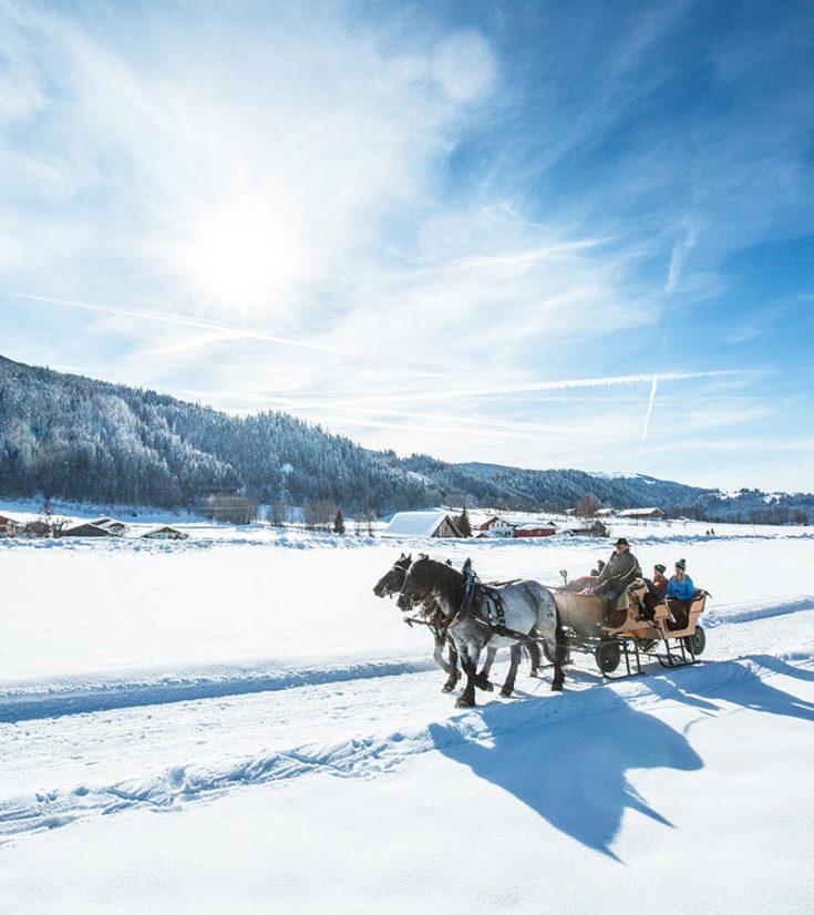 Wintergenuss Kurz Pauschale2