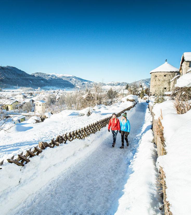 Wintergenuss Lang Pauschale2