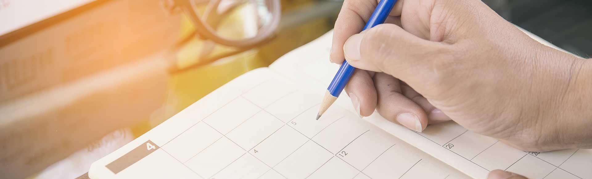Wochenprogramm Shutterstock 1